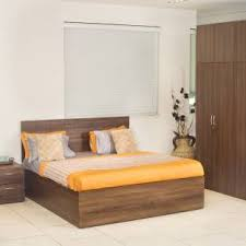 bedroom sets online online shopping india buy mobiles electronics appliances