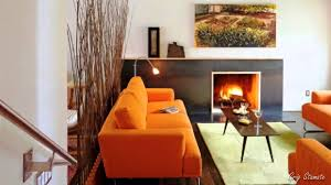 Artistic Home Decor by Simple Colorful Home Decor Artistic Color Decor Luxury And
