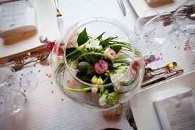 centre table mariage centre de table pour mariage le mariage