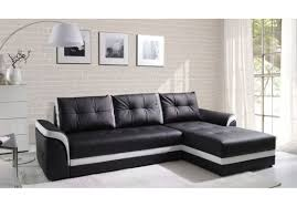 leather and fabric cheap sofas uk msofas milano fast delivery