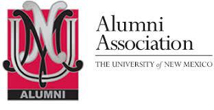 of alumni search home the unm alumni association