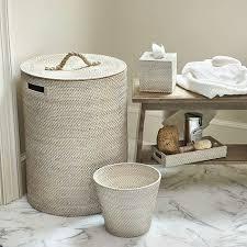 bathroom boxes baskets 111 best almacenaje images on pinterest storage baskets