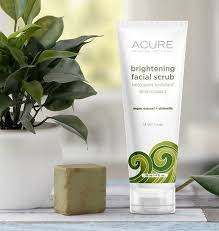 Scrub Inez 18 of the best products for skin you can get on