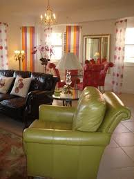 interior design your own home how to be your own home interior designer interior design