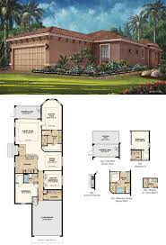 Florida Homes Floor Plans by Model Floor Plans Cool Floor Plans New Furnished Tl Ind Brba X