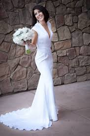 wedding dresses az bridal shops in peoria arizona