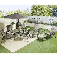 garden garden furniture best of patio furniture sets outdoor