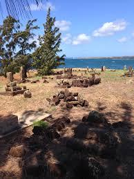 glass beach cemetery kauai u2014 the last adventurer