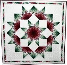 25 einzigartige lone star quilt pattern ideen auf pinterest