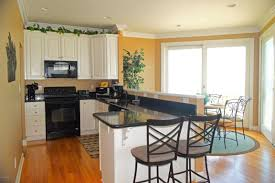 kitchen staging ideas 3 of the best home staging tips for sellers