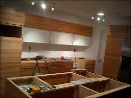 kitchen mm exciting top designer preeminent dream kitchens dream