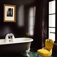 bathroom bathroom paint gloss good home design best at bathroom