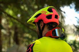fox motocross helmets sale review fox metah helmet dirt