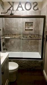 bathroom remodeling ideas photos bathroom cool small master bathroom remodel inspirations