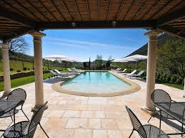 it10797 chiesa del carmine luxury umbrian villa in stunning