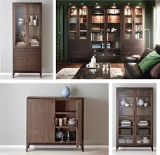 Livingroom Storage by Epr Retail News Ikea U S To Sell New Living Room Storage Series
