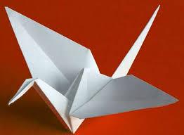 origami gabbiano origami gabbiano 28 images david s origami page gabbiano di