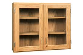 wall cabinets lab wall cabinets lab cabinets