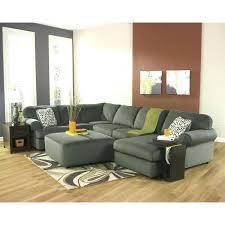 Sears Canada Furniture Living Room Sears Furniture Living Room Uberestimate Co