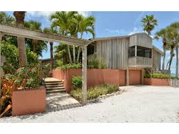 homes for rent rentals in sarasota county