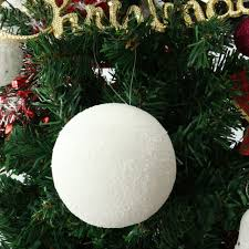 martha stewart christmas lights ideas decoration christmas snowballs party ornaments christmas games for