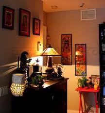 Indian Interior Design Living Space Sl Joo Chiat Shophouse 2 Jpg 533 800 Pixels Tamil