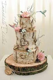 wedding cake tree best 25 tree wedding cakes ideas on birch tree cakes