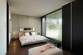 u mrázovky smíchov prague 5 sale house five bedroom 6 kk