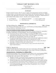 supply chain cover letter example cheap dissertation conclusion proofreading websites for
