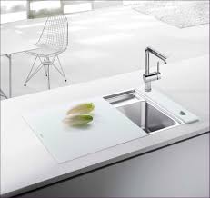 kitchen room high end kitchen sink faucets delta kitchen faucet