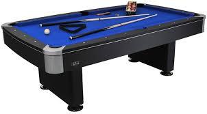 cheap 7ft pool tables buffalo shark pool table 7ft pool tables pool tables
