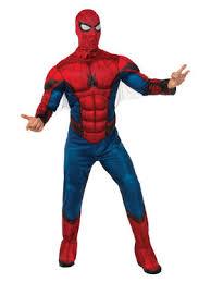 cheap mens villain costumes costumediscounters com