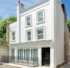 Mayfair Home And Decor by Former Mayfair Pub Transformed Into Luxury Mansion Idesignarch