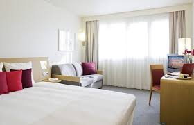 chambre familiale ibis budget les hôtels avec chambres familiales où s arrêter