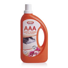 diy upholstery cleaning solution vax aaa carpet care cleaner floral infusion 750ml at wilko com