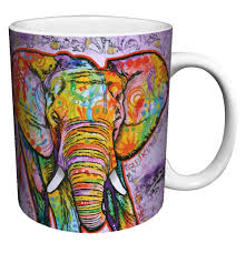 compare prices on modern coffee mug online shopping buy low price