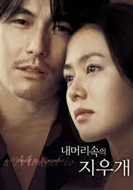 film korea sub indo streaming drama korea sub indonesia a moment to remember sub indo korean