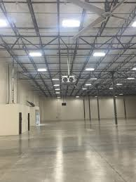 fort worth lighting warehouse blog post we ve opened a new warehouse