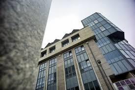 bureau des contributions directes luxembourg la traque aux faux résidents paperjam