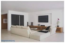 pleasing 80 living room designs l shaped decorating inspiration