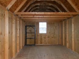 Loft In Garage by Barn Loft Apartment Geisai Us Geisai Us