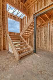 Utah Home Designers by 100 Modern Home Design Utah Best 25 Modern House Exteriors