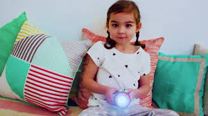 b toys light me to the moon b toys light me to the moon flashlight projector youtube