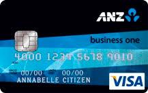 Rewards Business Credit Cards Anz Business Credit Cards Finder Com Au