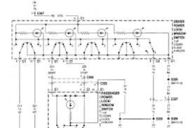 2004 jeep grand cherokee wiring diagram power windows wiring diagram