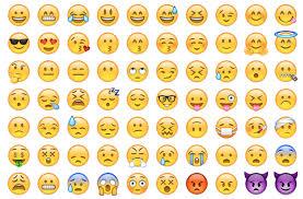 emoji blog u2022 see how emojis look on android vs iphone