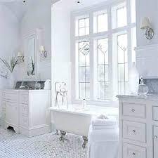 white bathroom cabinet ideas white bathroom white bathrooms white bathroom wall cabinets uk