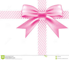 ribbon and bows ribbons and bows free clipart clipart collection green bow