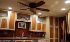 recessed under cabinet led lighting beautiful led kitchen cabinet lighting dimmable taste