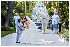 cinderella themed wedding sabrina and oscars themed disney wedding white rabbit